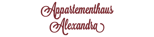 Appart Alexandra